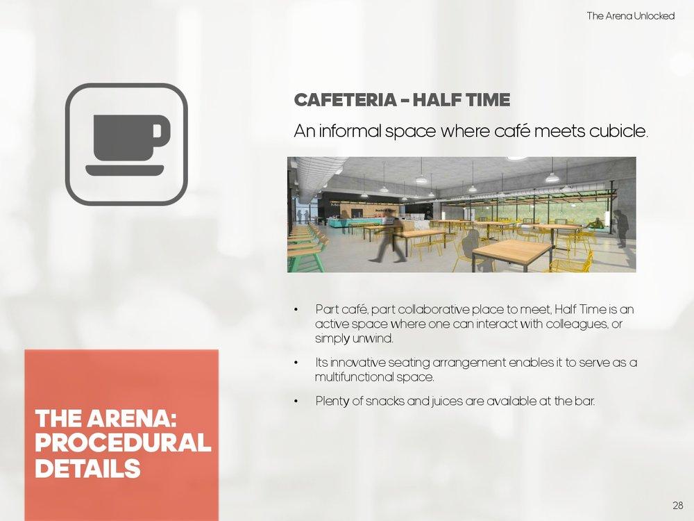 Adidas-Arena-Manual-Version-2.3-030.jpg
