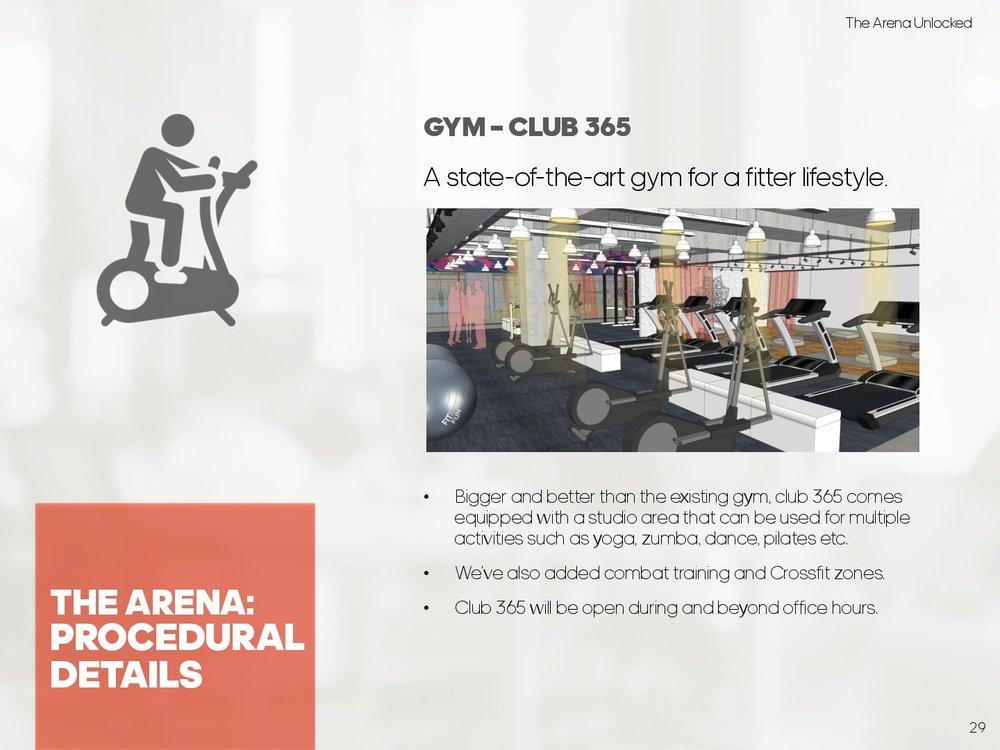 Adidas-Arena-Manual-Version-2.3-031.jpg