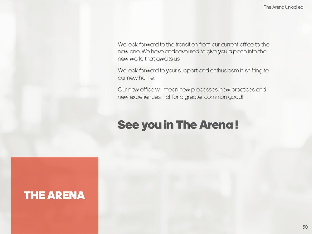Adidas-Arena-Manual-Version-2.3-032.jpg