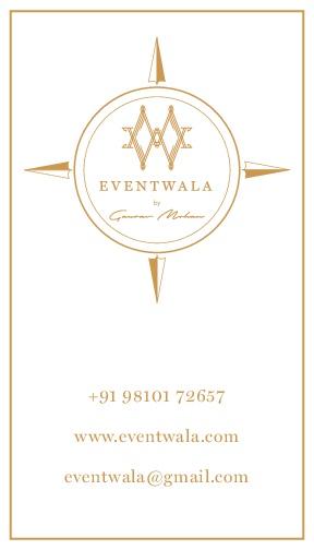 business-card-001.jpg