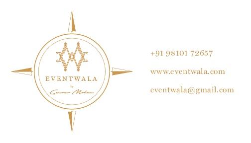 business-card-006.jpg
