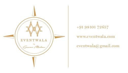 business-card-003.jpg