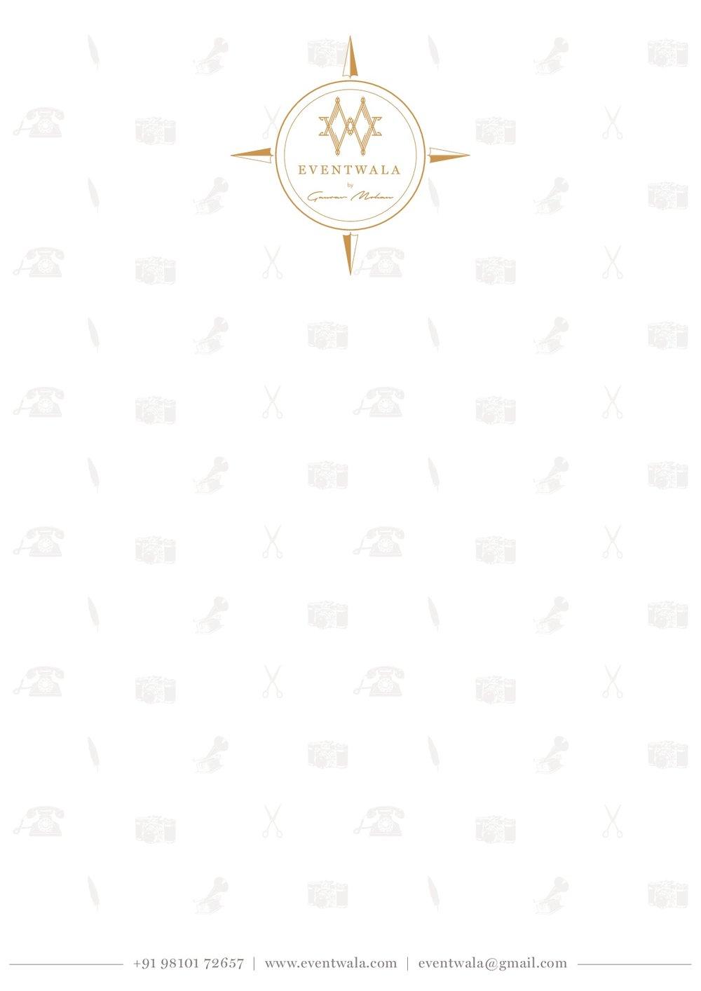 letterhead-003.jpg