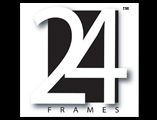 24FramesFilms.png
