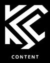 Kabir Singh Content - Button.jpg