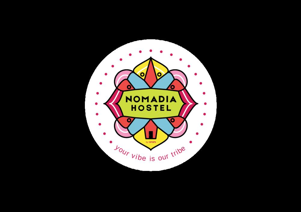 Nomadia LogoPNG-01.png