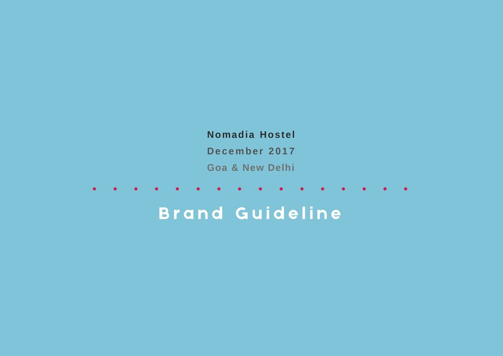 Brand Guideline_NomadiaHostel-page-001.jpg