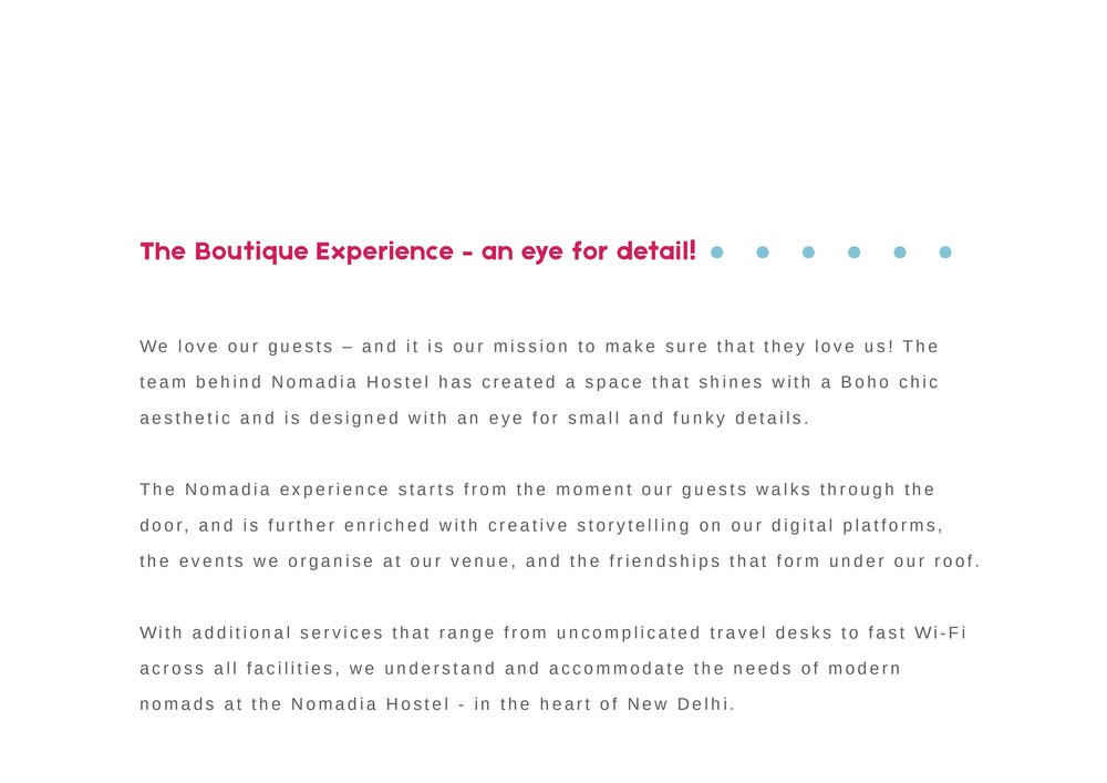 Brand Guideline_NomadiaHostel-page-003.jpg