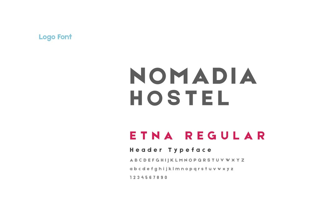 Brand Guideline_NomadiaHostel-page-012.jpg
