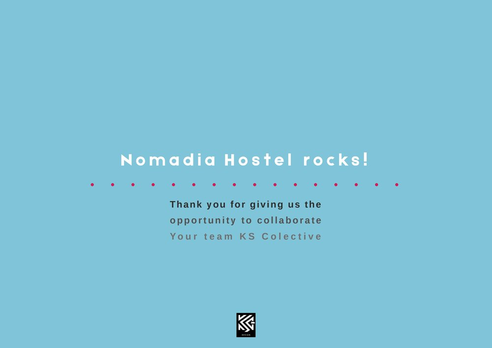Brand Guideline_NomadiaHostel-page-019.jpg