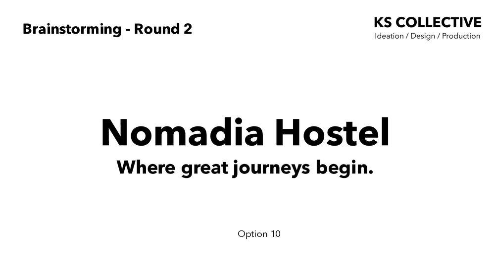 Nomadia_Taglines_Round2-page-013.jpg