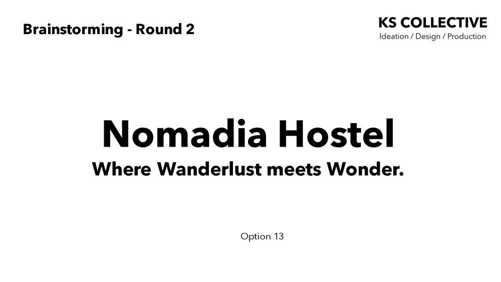 Nomadia_Taglines_Round2-page-016.jpg