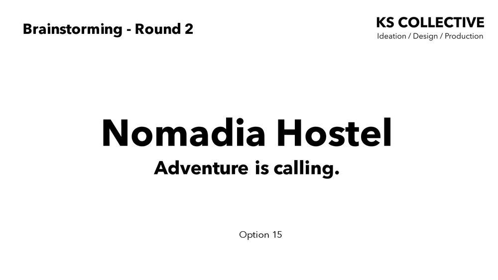Nomadia_Taglines_Round2-page-018.jpg