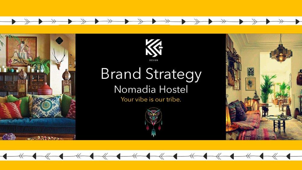 Nomadia_StrategyDocument-page-001.jpg