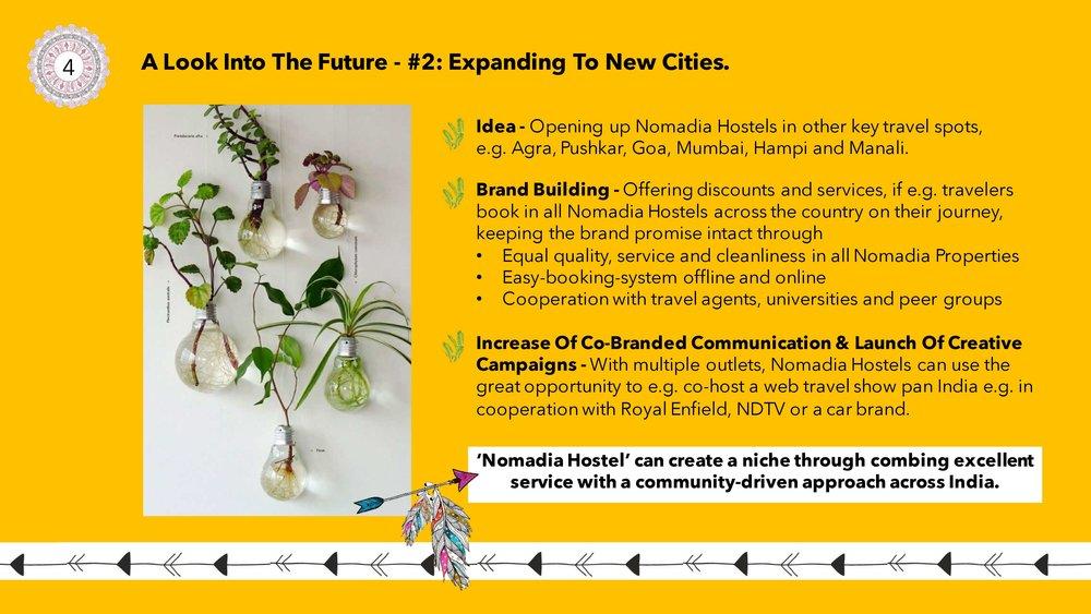 Nomadia_StrategyDocument-page-034.jpg