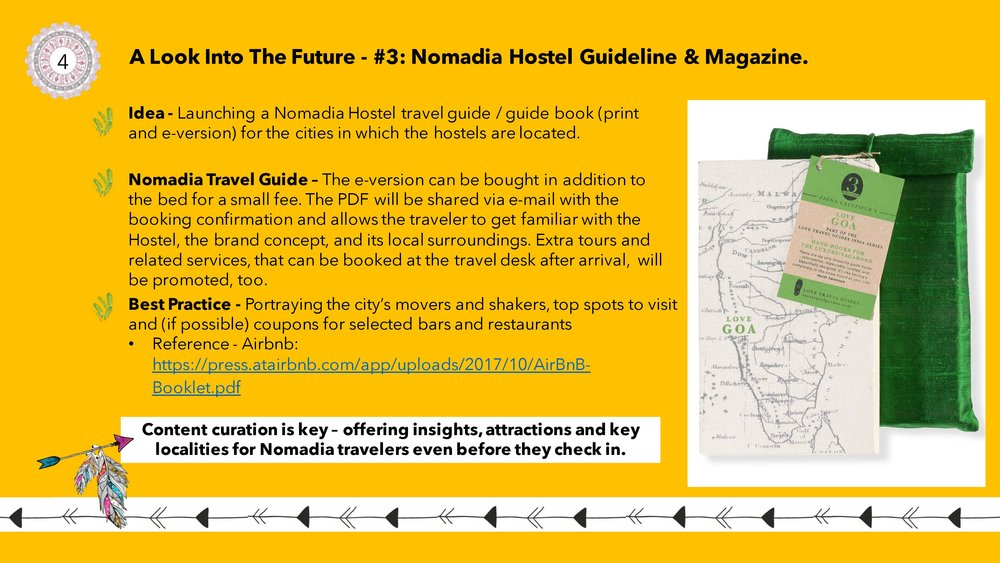 Nomadia_StrategyDocument-page-035.jpg