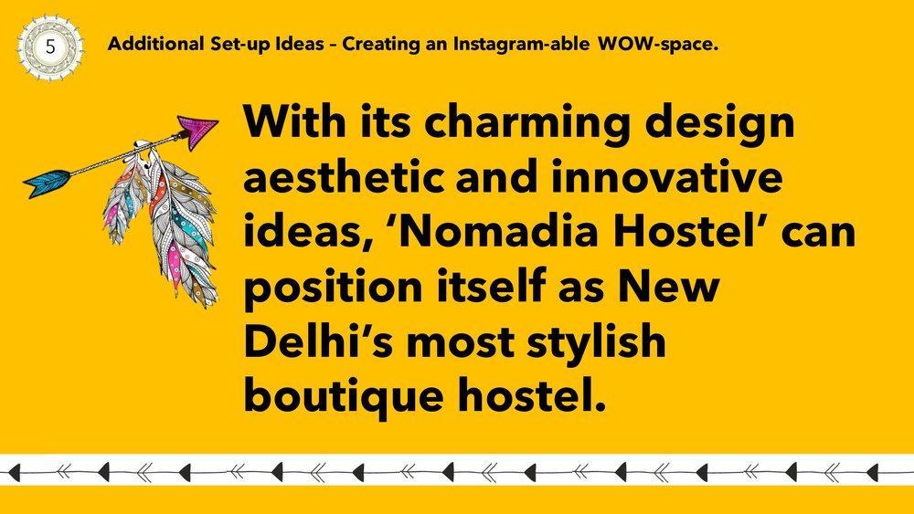 Nomadia_StrategyDocument-page-038.jpg
