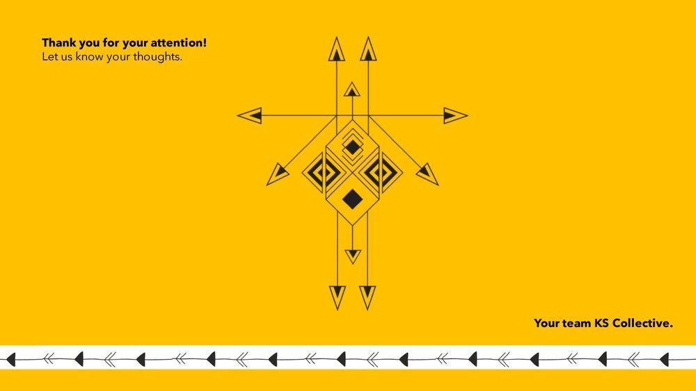 Nomadia_StrategyDocument-page-046.jpg