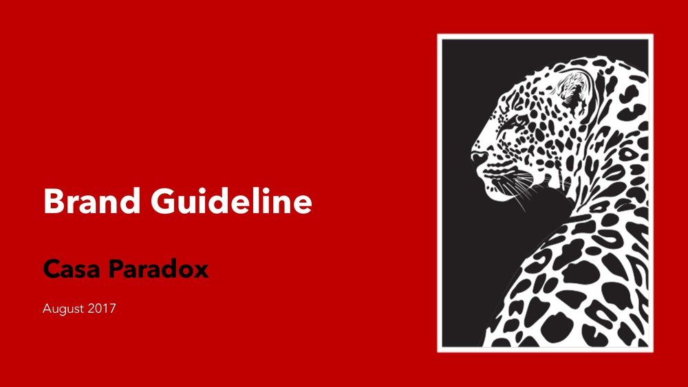 BrandGuideline_CasaParadox-page-001.jpg