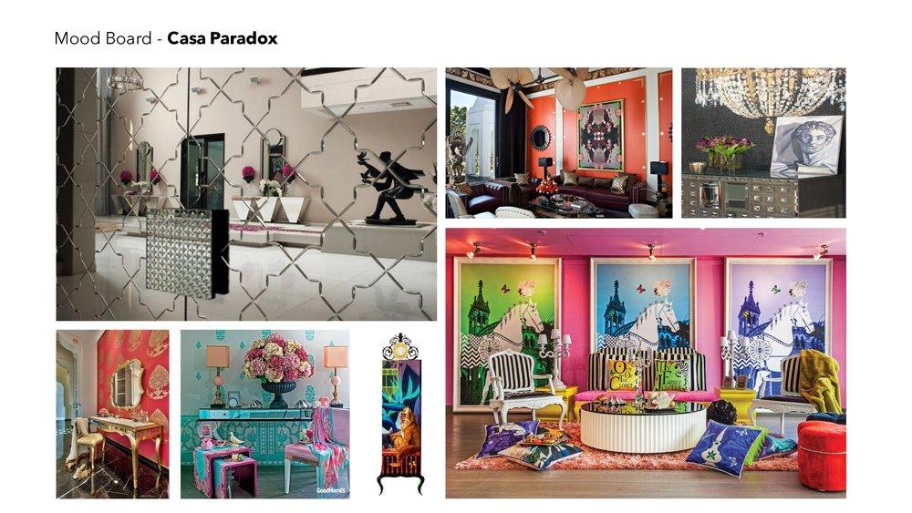BrandGuideline_CasaParadox-page-003.jpg