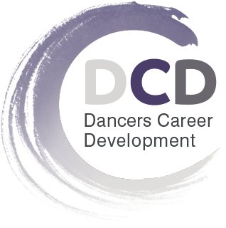 dancerscareerdevelopment-log.png