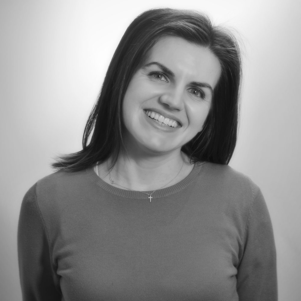 Efrosini Karaflou