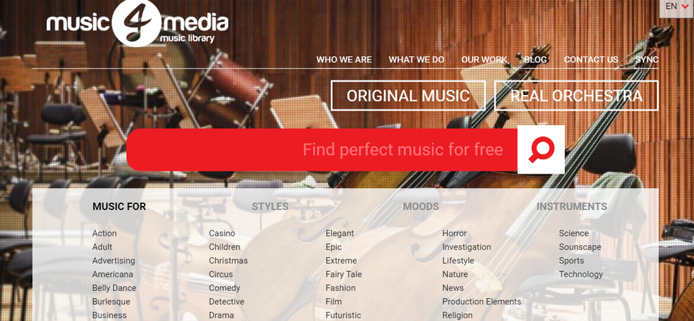 Music4Media.png