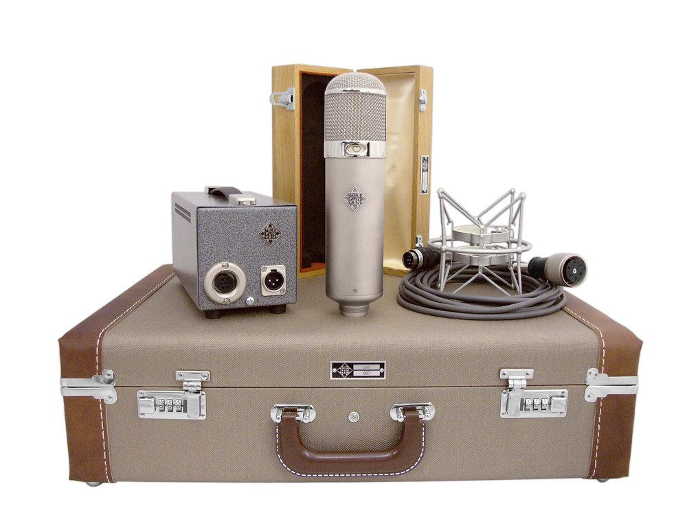 U 47AE  system.jpg