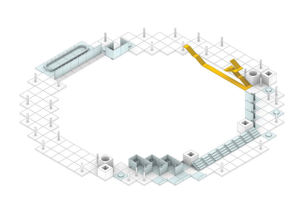 Diagram12.jpg
