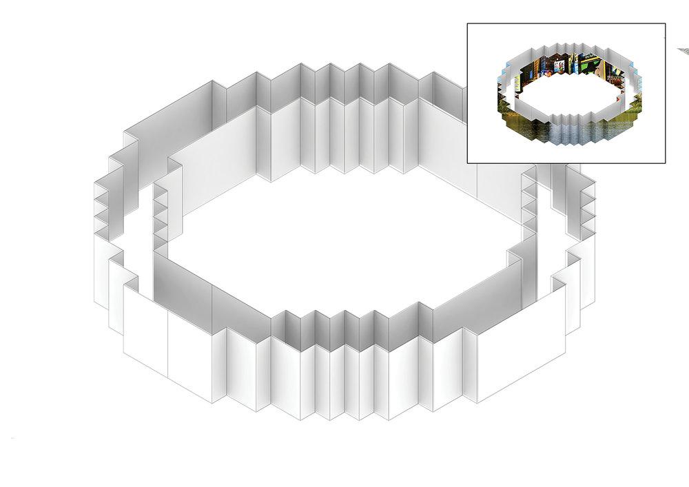 Diagram13.jpg