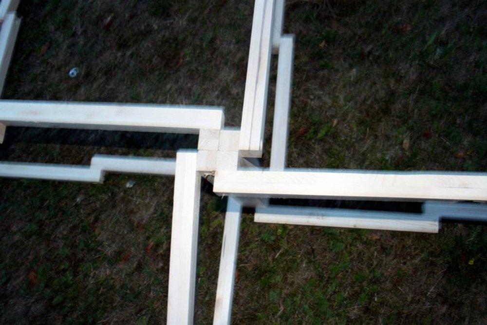 balint-abel-latticeshelter2.jpg