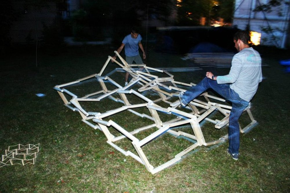 balint-abel-latticeshelter.jpg