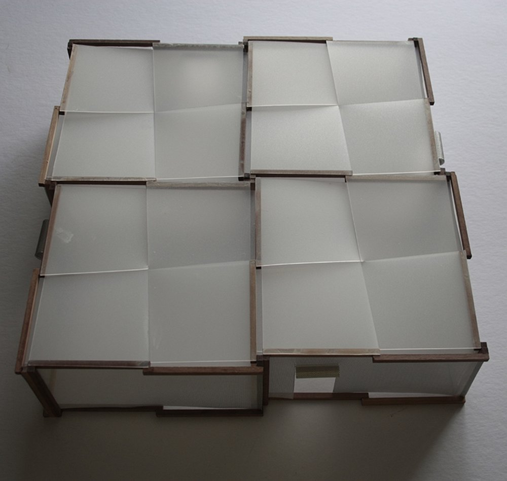 balint-abel-latticeshelter8.jpg