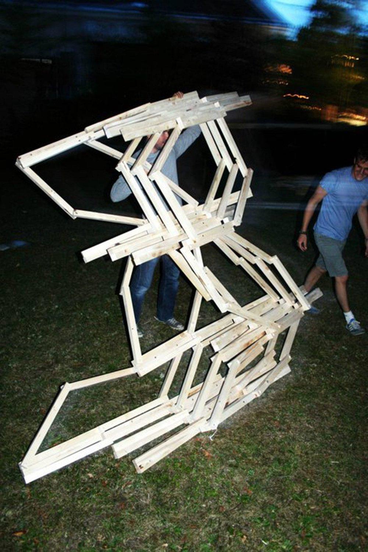 balint-abel-latticeshelter5.jpg