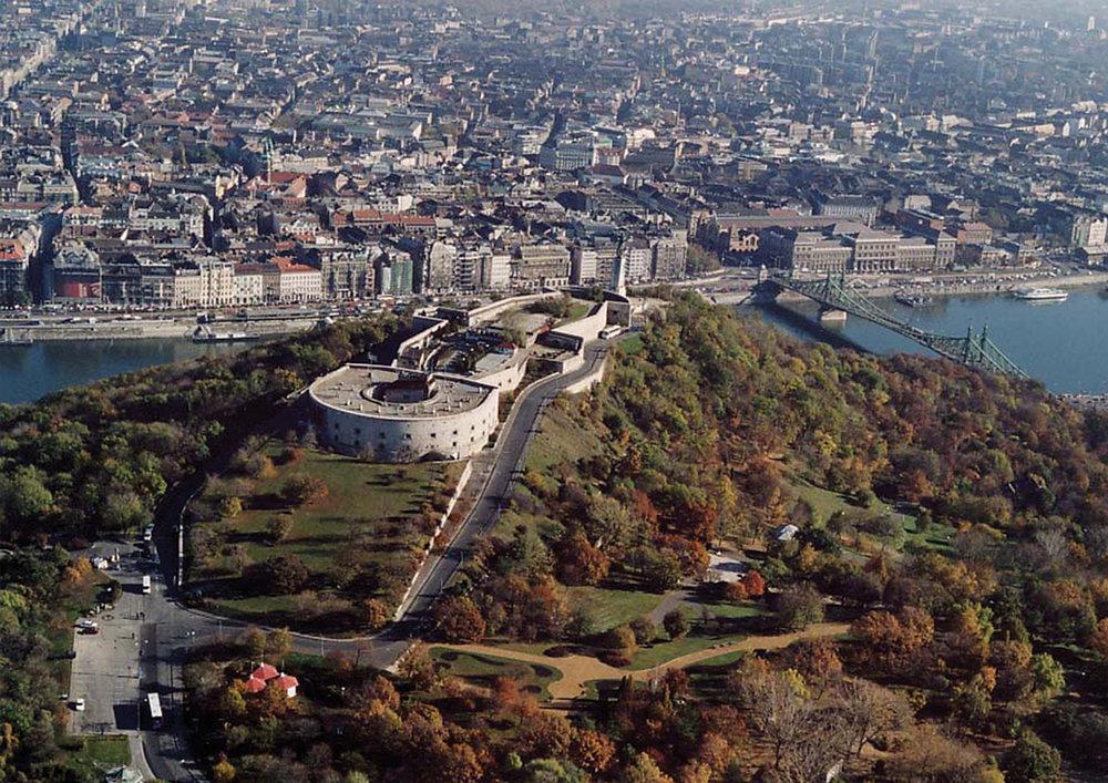 19-Ez az igazi képe a Citadellának.jpg