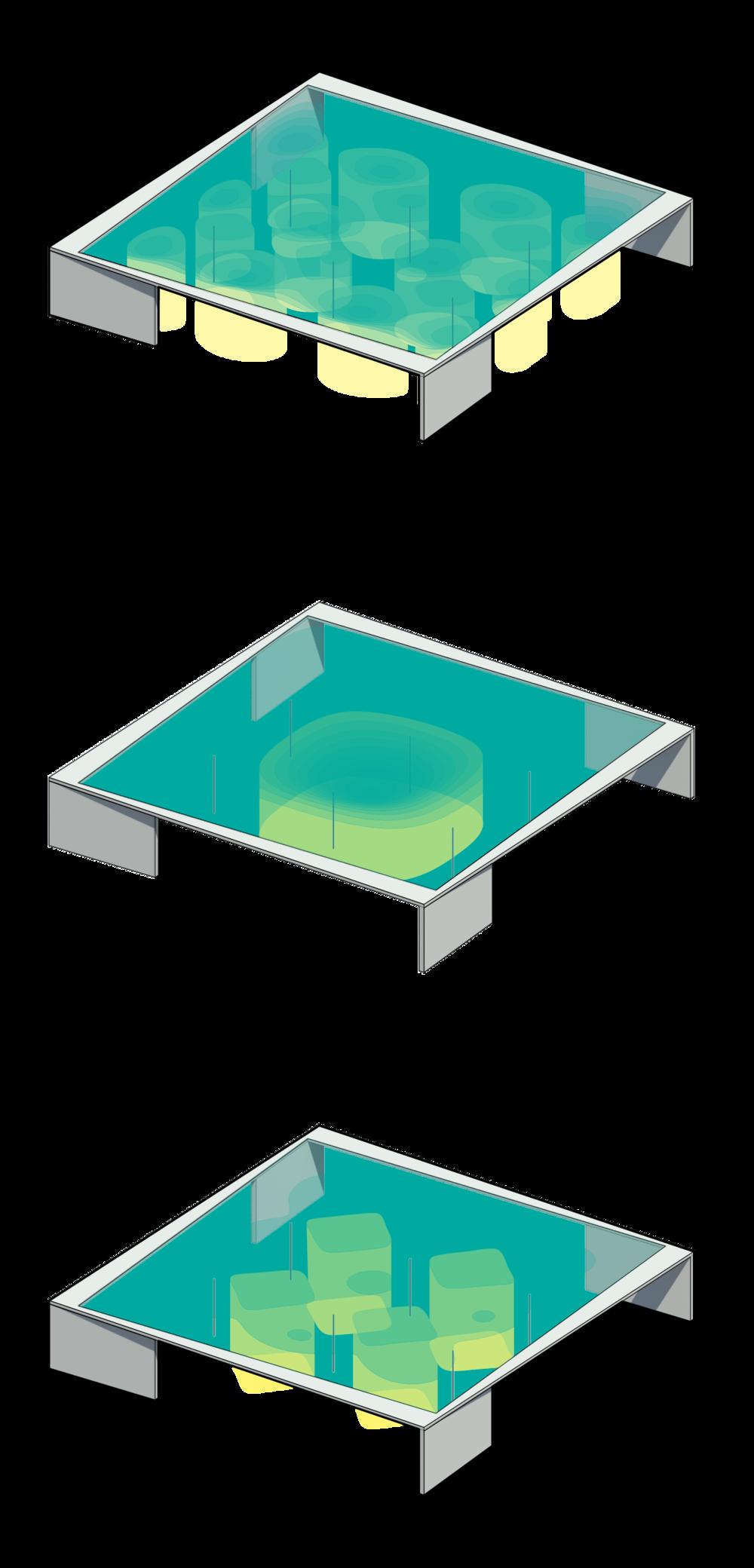 Pavilion_Diagram.png