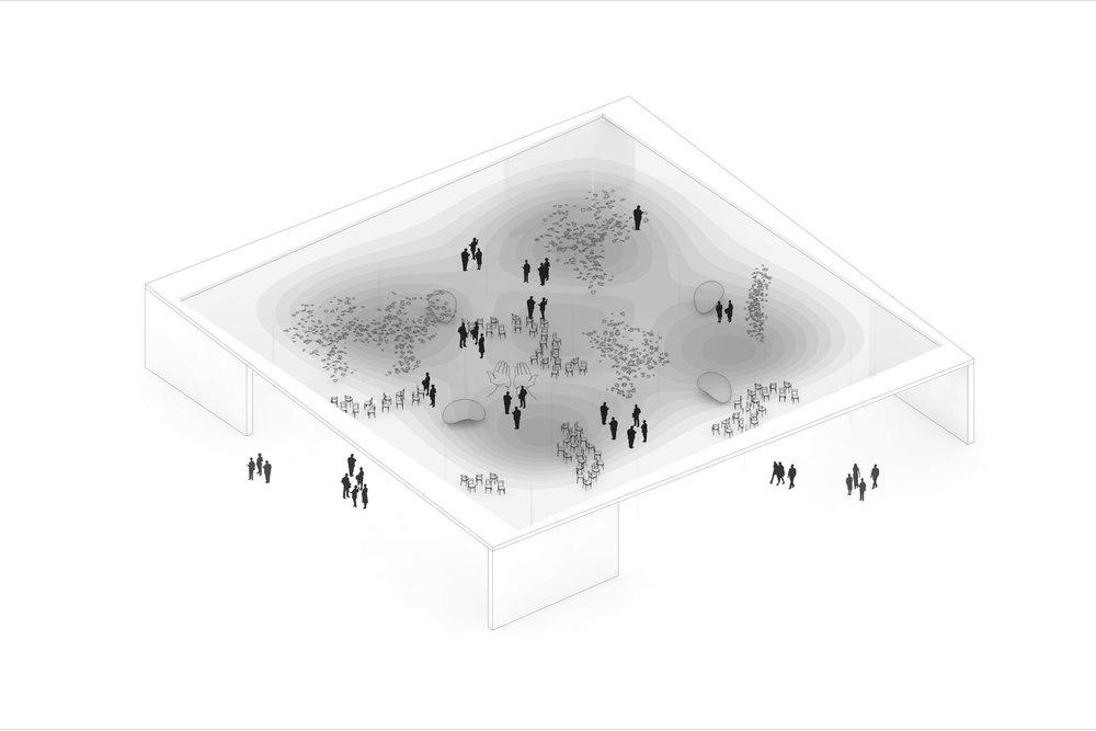 Pavilion_Diagrams-2.jpg