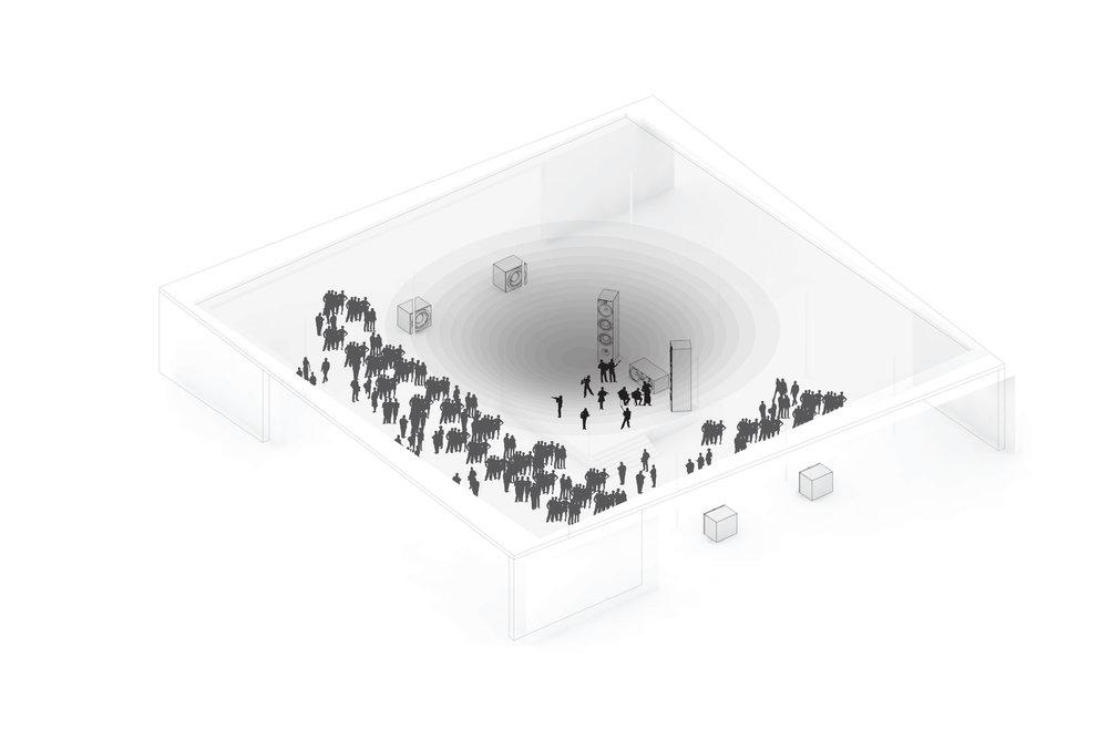 Pavilion_Diagrams-6.jpg