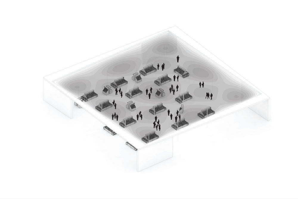Pavilion_Diagrams-4.jpg