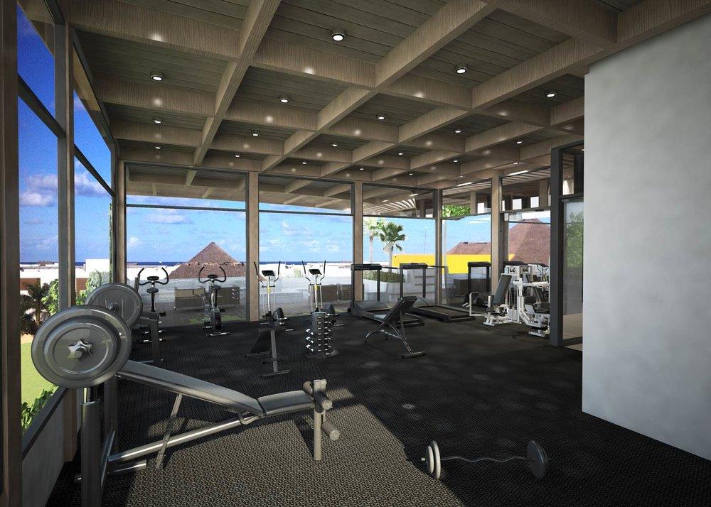 8.-Gym-3D.jpg