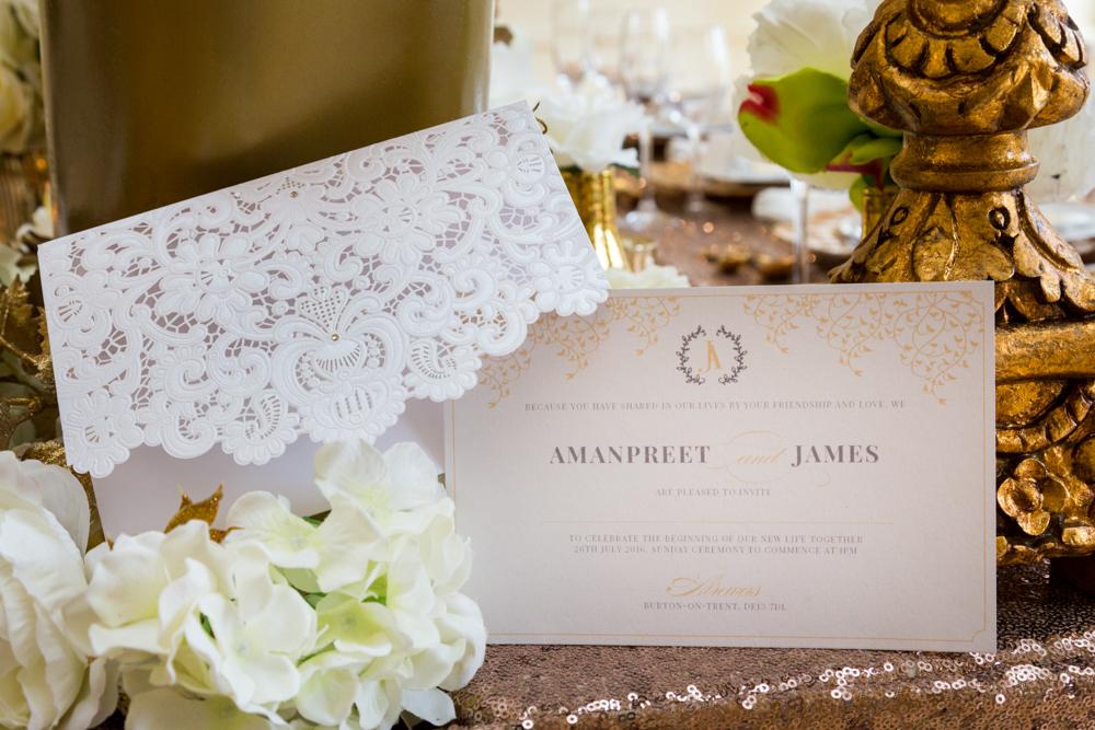 Lace_LaserCut_WeddingInvite_Desibride.jpg