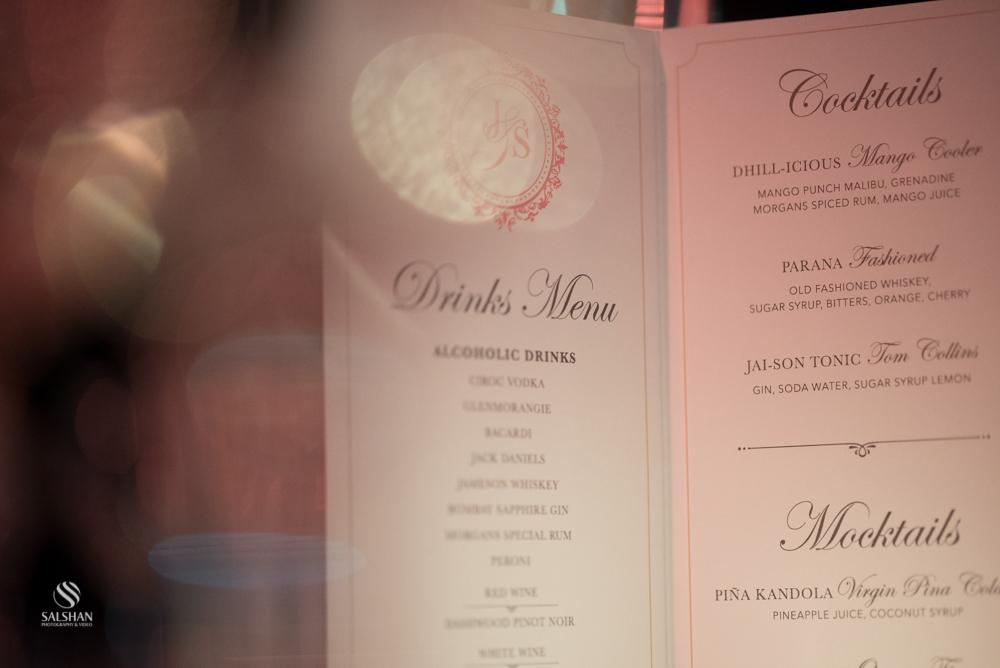 Sonia & Jaipal-Drinks_Menus_Salshaan.jpg