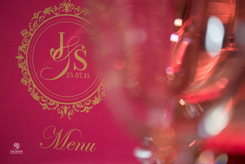 Sonia & Jaipal-Logo_Salshaan.jpg