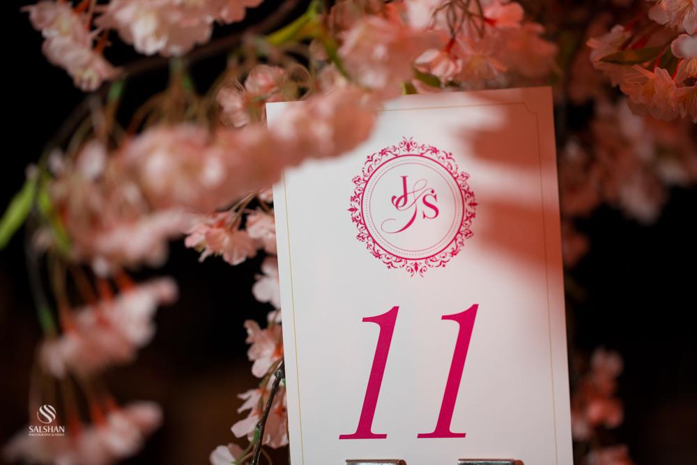 Sonia & Jaipal-Table_numbers_Salshaan.jpg