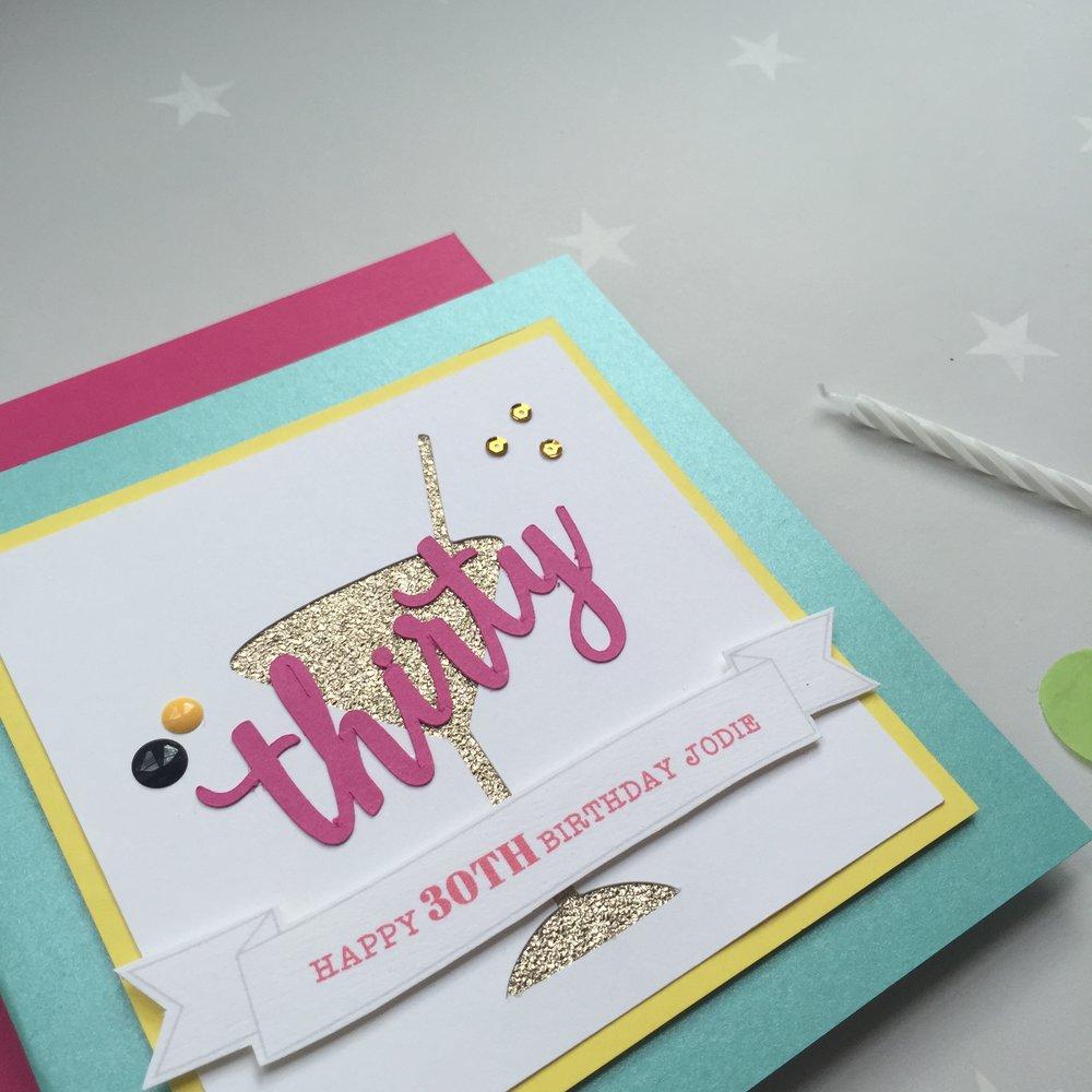 Manis_creative_30th_BirthdayCard.JPG