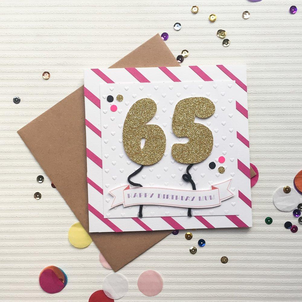 Manis_Creative_65th_Birthday_Card.JPG