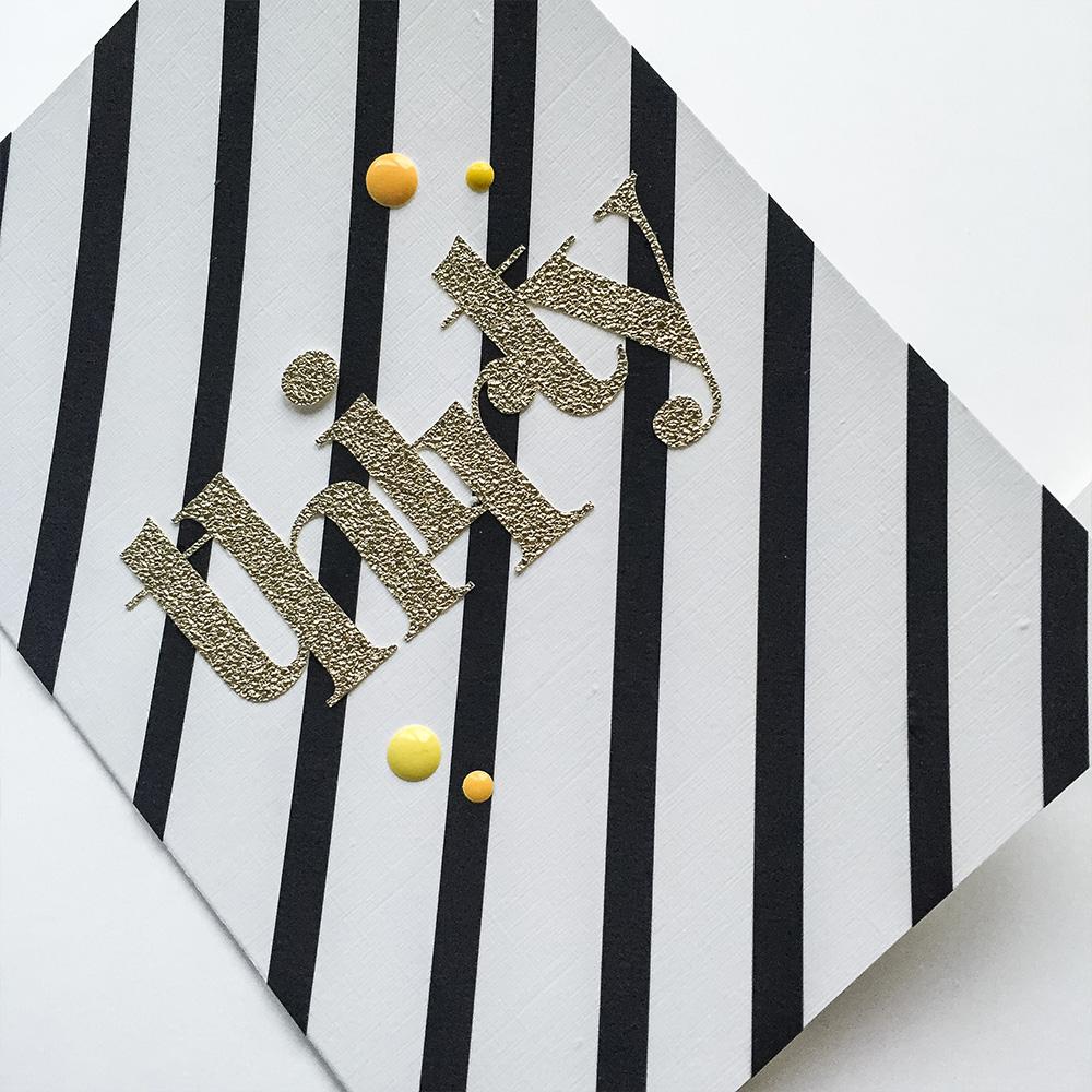 ManisCreative_birthday30th_card.jpg