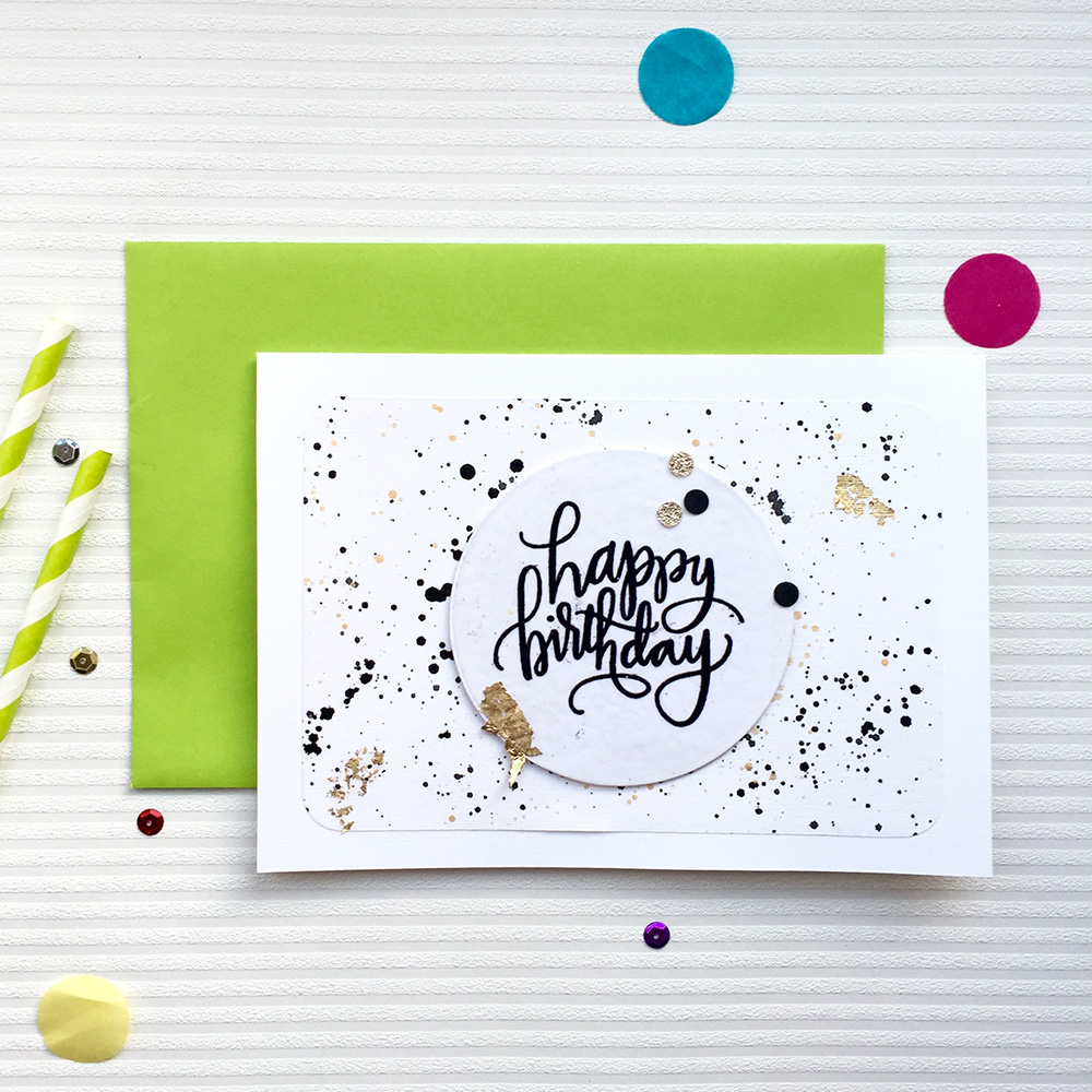 ManisCreative_Happybirthday_card.jpg