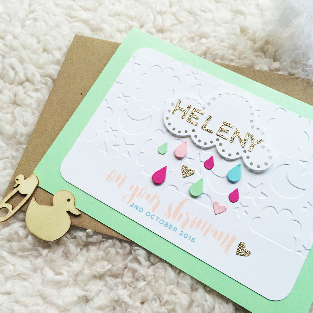 ManisCreative_baby_Shrimath_card.jpg