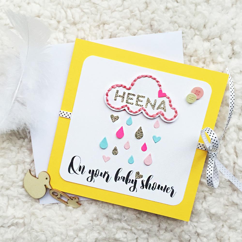 ManisCreative_BabyShowercard.jpg